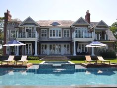 14-of-the-most-luxurious-homes-you-can-rent-in-the-hamptons-this-summer.jpg (800×600)