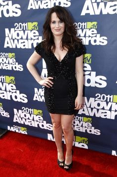 Elizabeth Reaser Mtv Movie Awards Beautiful Posing Hot Celebrity. High Resolution Awards Movie Babe Nude Scene. Posing Hot Celebrity Cute Sexy Female. Hot Actress Hd Famous Babe. Doll Gorgeous Nude Beautiful. Check the full gallery: http://www.redcarpetnudes.com/gals/1460943473-elizabeth-reaser-mtv-movie-awards-celebrity-babe-movie-high-resolution-beautiful-posing-hot-awards Tags: #elizabethreaser #mtvmovieawards #beautiful #posinghot #celebrity #highresolution #awards #movie