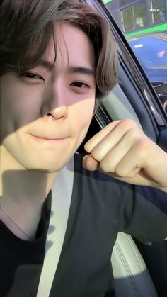 ❝ Nobody wants to you, except me. Winwin, Nct 127, Valentines For Boys, Jung Jaehyun, Jaehyun Nct, Nct Taeyong, Swagg, Boyfriend Material, Nct Dream