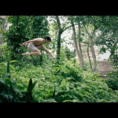 Serafin Castro, primer solista del Ballet Nacional de Cuba  #cuba #ballet #ballerina #ballerinas #pointe #pointes #dancer #dancers #danza #cubanas #camaguey #habana #lahabana #dancer #balletshoes #jump #fotografia #pointeshoes #photography #photographer #fotografia #fashion
