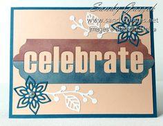Paper Pumpkin-Feb Wishes Paper Pumpkin, Wild Flowers, Wish, Cards, Decor, Decoration, Wildflowers, Maps, Decorating