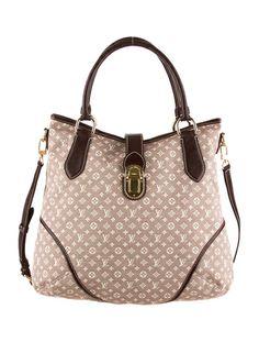Louis Vuitton Elegie