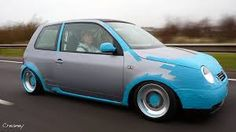 Download free so wirds gemacht vw lupo 998 bis 305 seat arosa image result for vw lupo stance fandeluxe Gallery