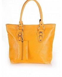 15 Best Bags images   Bags, Michael kors hamilton, Bag