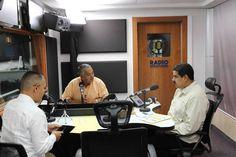 Ejecutivo aprobó más de Bs. 155 mil millones para pago de aguinaldos a gobernaciones y alcaldías