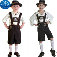 Just in! MANLUYUNXIAO hall... Click here http://costumes-etailer.myshopify.com/products/manluyunxiao-halloween-costume-for-kids-oktoberfest-costume-the-alps-national-costume-beer-festival-costume-for-kids?utm_campaign=social_autopilot&utm_source=pin&utm_medium=pin