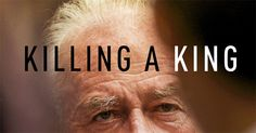 Excerpt from Killing a King: The Assassination of Yitzhak Rabin and the Remaking of Israel by Dan Ephron