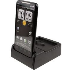 EXCELLENT PRICES FOR PHONE CHARGES & ACCESSORIES! PLUS A REWARDS PROGRAM TO GET EVEN MORE DISCOUNTS!!