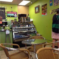 Key West Key Lime Pie Shop