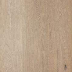 Oak Stone Castillian Engineered Wood