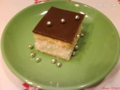 Pudding, Desserts, Food, Basket, Meal, Custard Pudding, Deserts, Essen, Hoods