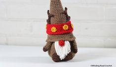 Crochet Toddler, Crochet For Kids, Free Crochet, Crochet Pattern, Free Pattern, Double Crochet, Single Crochet, Awesome Elf On The Shelf Ideas, Crochet Mittens