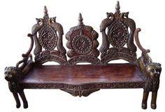 Indian Antique Furniture - Indian Antique Furniture Exporter ...500 x 341 | 50.5KB | pushpainternational.tradein...