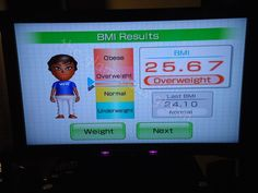 Wii-Fit-Plus-Routine1