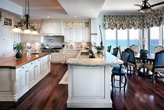A fave (minus the valence - but defintely the view). Could call this home in 2.2 seconds - Ocean' Edge at Singer Island, FL