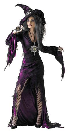 I would def wear this for Halloween~ mrs c