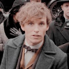 icons & headers Harry Potter Icons, Harry Potter Aesthetic, Harry Potter Cast, Harry Potter Characters, Harry Potter Memes, Fantastic Beasts Movie, Fantastic Beasts And Where, Newt Scamander Aesthetic, Newton Scamander