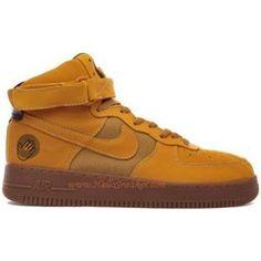 reputable site 6b449 8dfa3 318431 771 Nike Air Force 1 High Premium Bobbito Winter Pack C01004 Air  Force 1 High