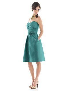 coctail dresses Tacoma
