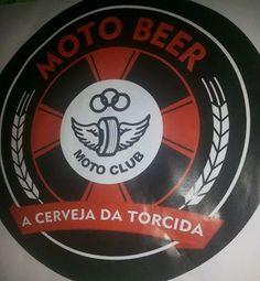 VEJA o Moto Club do Maranhão no PINTEREST https://br.pinterest.com/jorgenca/moto-club-sao-luis-maranh%C3%A3o-brasil-football
