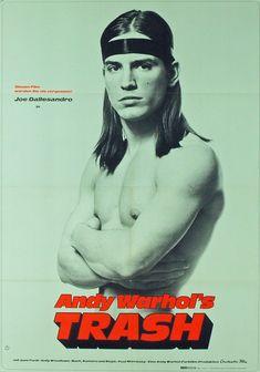 Joe Dallesandro: The Warhol-Era Sex Symbol Talks - LA Weekly