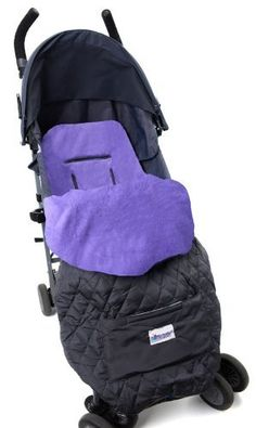 Nomie Baby Toddler Cozy Stroller Blanket, Purple by Nomie Baby, http://www.amazon.com/dp/B0044PV6RS/ref=cm_sw_r_pi_dp_jmUvsb1SXFX6J