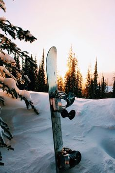 8e9717496fc4 закат Photo Ski, Location Ski, Ski And Snowboard, Freeride Snowboard,  Snowboarding Style