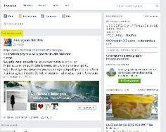 Gestisco un gruppo Facebook di 1054 iscritti. Posso fissare in alto il tuo post per 7 giorni... riceverà molta visibilità.