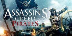 Assassin's Creed Pirates Coin Hack FREE