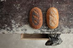 Bezlepkový chlieb Gluten Free Recipes, Free Food, Bread, Brot, Baking, Breads, Gluten Free Menu, Buns