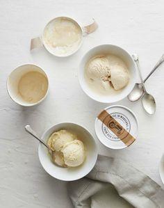 Good old plain vanilla  #NIVEA #NIVEASensuals #FühlDichSensual #vanilla #vanille #sweetvanilla #sommer #verwöhnmoment #hautpflege #bodylotion #pflegelotion #care #limitededition #icecream