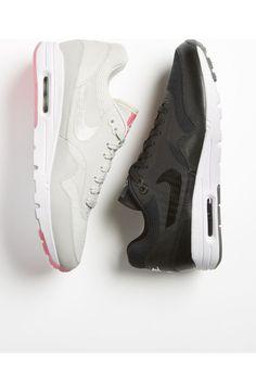 278 Best FEETBANK images | Sneakers, Nike, Sneakers nike