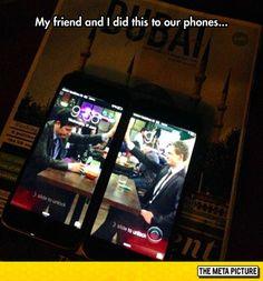 We SOOOOOO need to do this!!!!!