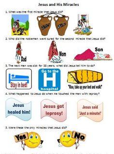<a href=http://kidsbibledebjackson.blogspot.com/>Bible Fun For Kids</a>