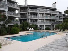 Located in Myrtle Beach, 17 miles from Carolina Opry Theater and 9 miles from Myrtle Beach Boardwalk, Hermitage Condo provides air-conditioned. Myrtle Beach State Park, Myrtle Beach Boardwalk, Surfside Beach, Outdoor Spa, Beach Condo, Pool Houses, Swimming Pools, Cable Channels, Conditioning