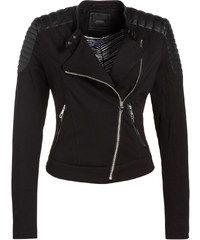 Jacken und Mäntel für Damen - Domodi.de