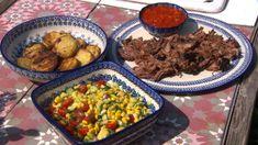 Runderribben (100) Beef, Food, Meat, Essen, Meals, Yemek, Eten, Steak