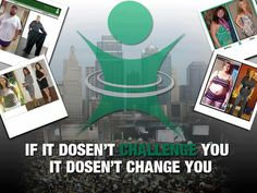 lose weight, get in shape, make money!  http://www.workwithtodd.info  Like, repin and share!!  :)