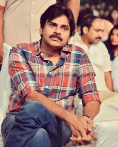 Pawan Kalyan Wallpapers, Latest Hd Wallpapers, Full Hd Pictures, Hd Photos, Power Star, Galaxy Wallpaper, Blouse Designs, Men Casual, Actors