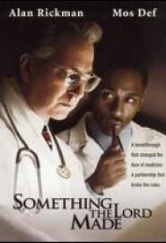 """GREAT  Movie about the first surgery on """"blue babies"""" who suffer from congenital heart defects."""