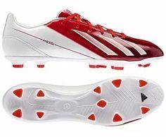reputable site 83c5d ae056 pupos adidas para niños talla 33 eur oferta Adidas F10, Soccer Shoes,  Soccer Cleats