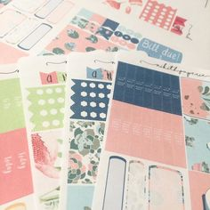 Silhouette seems to be in much better mood today  let's start cutting!  #plannerstickers #planner #plannergeek #plannernerd #planneraddict #plannernewbie #weeklyspread #plannerspread #eclpstickers #planningwithbelinda #plannercommunity #lovedoki #dokibook #dokibookplanner by nikithpaperie