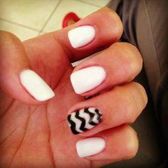 Nays nails