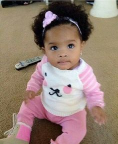 22 mixed girl names that start with k mixed names k with girl that