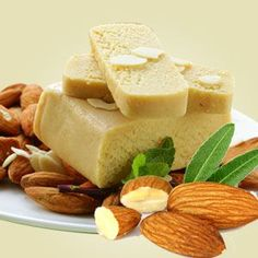 Almond Marzipan Fragrance Oil | Natures Garden Scents #vanillamuskscent #fragranceoil #foodscents