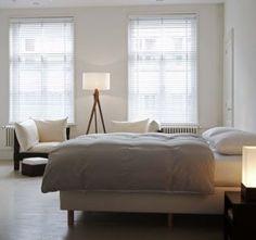 Weekendhotel.nl - hotel en bed and breakfast adressen Nederland Belgie