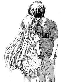 8tracks radio   Be A Manga Protagonist! (11 songs)   free and ...