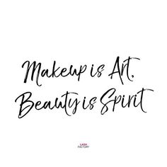 🤩 The best and most beautiful things in the world cannot be seen or even touched. They must be felt by the heart. Beautiful Words, Beautiful Things, Most Beautiful, Staying Positive, True Beauty, Lashes, Felt, Good Things, Canning