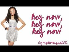 cymphonique hey now free mp3