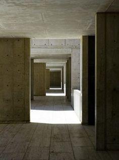 http://arkitectung.wordpress.com/2013/05/26/louis-kahn-retorical-architecture-the-architecture-that-defeats-time/